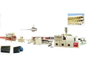 Assembly Line & Production Line