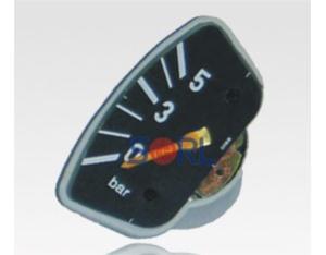 Meter for Liquid & Gas