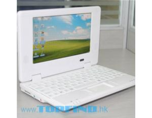 Children Laptop(T8)