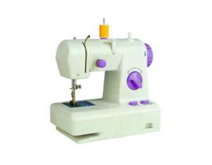 Sewing Machine(FHSM-208)