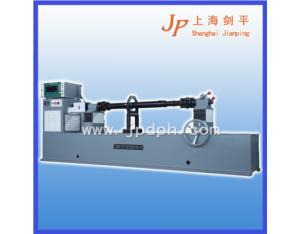 Transmission Shaft Balance Machine (HCW-100) - 6