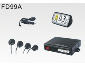Car Parking Sensor (FD99A)