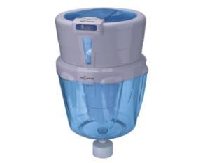 FU20L Resin filter