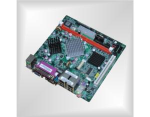 Mainboard (ICA-945GED)