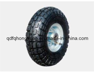 Tyre (PR2407-PR2604)