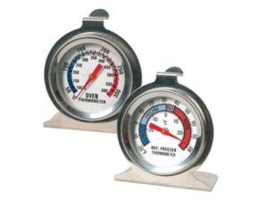 Pointer Type Icebox Thermometer (DT-10)