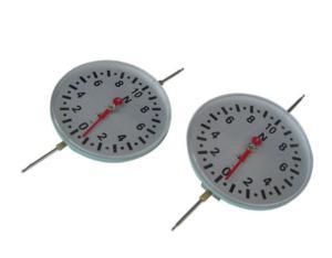 Disk Dynamometer (YJ101.7)