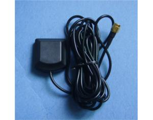 GPS Antenna -3