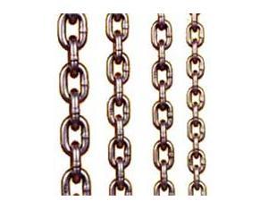 round ring chain