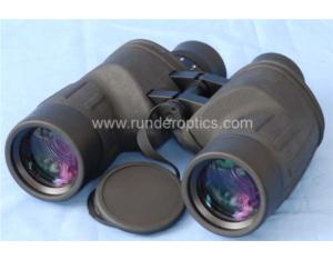 7x50 Waterproof and Shockproof Military Binocular (M751)