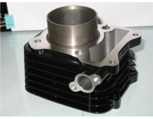 Motorcycle Part-Motorcycle Cylinder (GS-125)