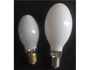 Professional Lighting