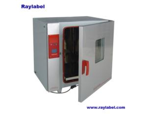 Drying Oven (RAY-BGZ-246)