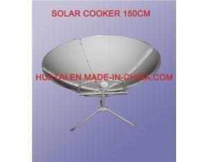 Solar Cooker 150cm