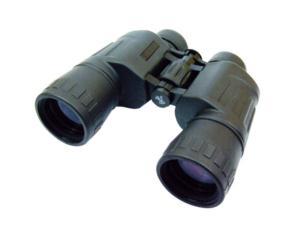 10x50 Waterproof Center Focus Binoculars (W1050-3)