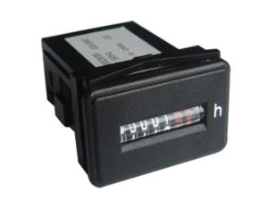 Electromagnetic Counter (SFC-2102)