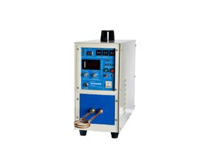High Frequency Induction Heating Machine (GY-05A)
