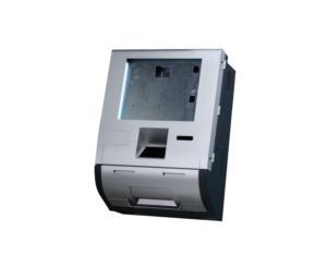 POS Terminal & Cash Register