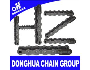 High Quality Roller Chain