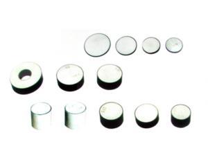 Zinc Oxide Arrester (Zinc-oxide varistor)