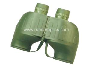 7x50 Military Binoculars (M750)