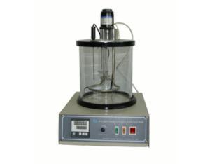 Aniline Point Tester (PT-APT-02)