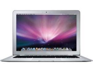"""13.3"""" Mc234ll/a Laptop"""