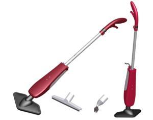 Steam Mop Cleaner (SM-009)