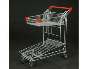 Cargo Trolley (YRD-L1)