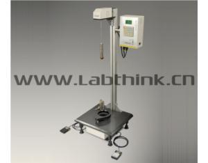 Film Impact Resistence Tester (ASTM D1709)