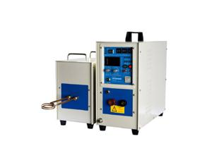 High Frequency Induction Heating Machine (GY-25AB)
