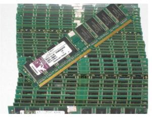 Wholesale Laptop Memory RAM