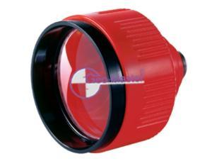 Prism (AY01-RD303, AY01-RD305, AY01-RD308)