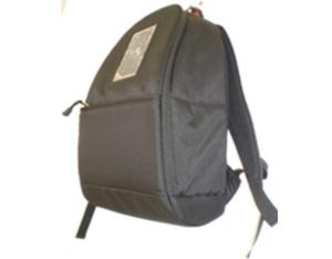 Solar Backpack (JHH-001)