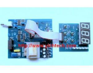 China Manufacturer of PCBA