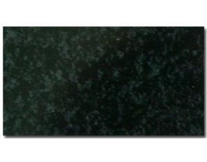 Formica Sheet (5048)