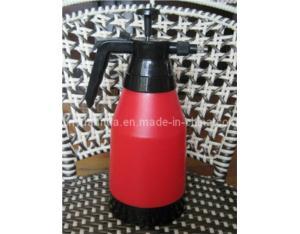 1.5L Pressure Sprayer (YH-038-1.5)