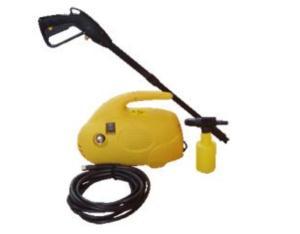 Pressure Washer (GS-2100CB)
