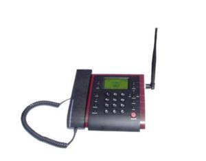 GSM Phone (TFG6-EA1)
