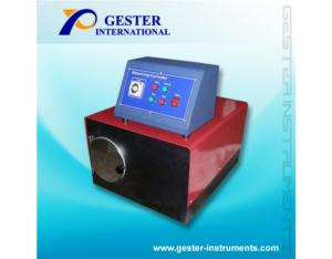 Steaming Tester GT-C51
