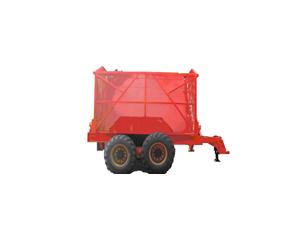 NG912 Truck