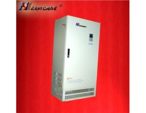 Frequency Inverter (ED3000-M)
