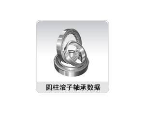 Combined bearings