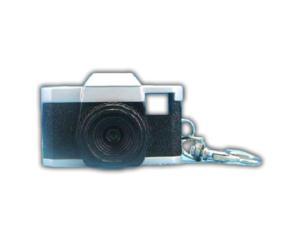 Mini Camera (SH BM-005)