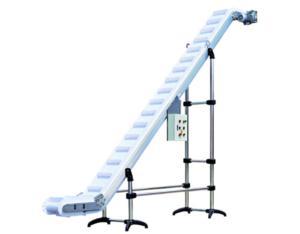 Product Conveyor (JWC-01)