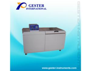 Footwear Freezing Tester (GT-KC27)