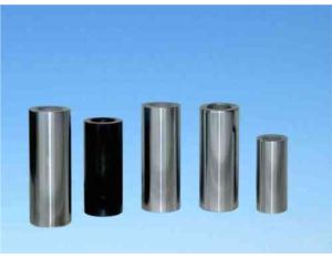 piston pin series