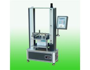 Microcomputer Tensile Testing Machine (HZ-1004A)