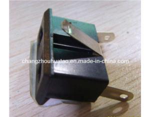 Power Plug&Socket -64