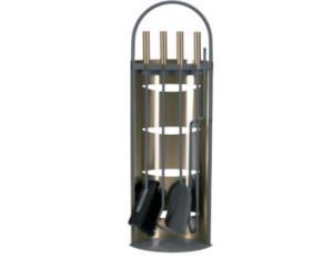 Fireplace Tool (WM03)